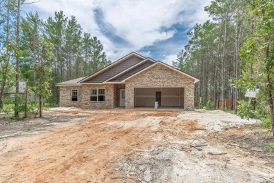 1921 Oakcrest Lane, Southport, FL 32409 - #: 674884
