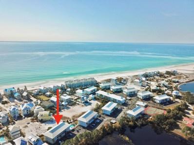 11 Beachside Drive, Santa Rosa Beach, FL 32459 - #: 675372
