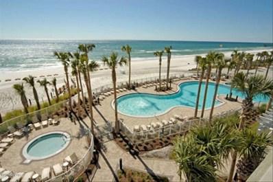 11807 Front Beach Road, Panama City Beach, FL 32407 - #: 675504