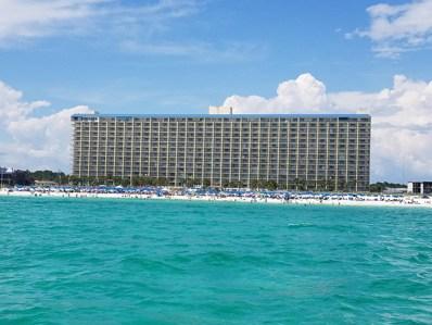 8743 Thomas, Panama City Beach, FL 32408 - #: 675717