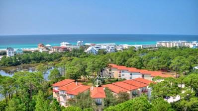 90 Mar A Lago Boulevard, Santa Rosa Beach, FL 32459 - #: 675741