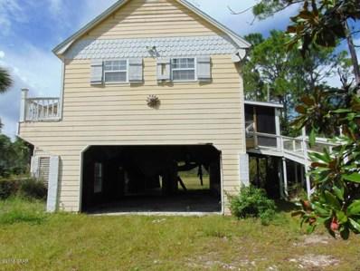 2182 State Road 30A, Port St. Joe, FL 32456 - #: 676024