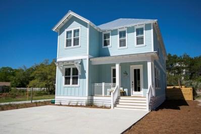 169 Brown Street, Santa Rosa Beach, FL 32459 - #: 676256