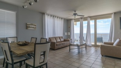 9900 S Thomas Drive, Panama City Beach, FL 32408 - #: 676384