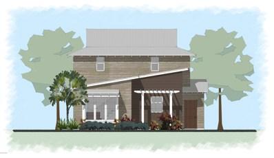 Eden S Landing Circle, Santa Rosa Beach, FL 32459 - #: 676435