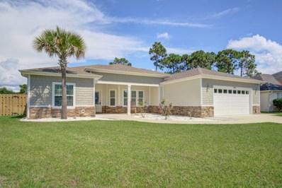 341 Hidden Island Drive, Panama City Beach, FL 32408 - #: 676667