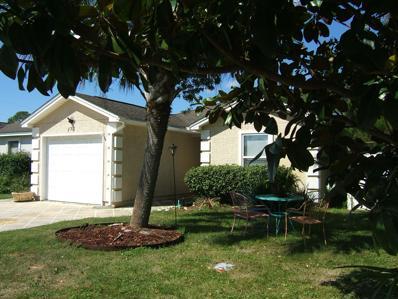 176 Clara Avenue, Panama City Beach, FL 32407 - #: 677070