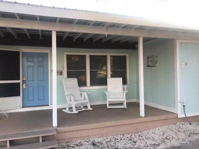 6707 Sunset Avenue, Panama City Beach, FL 32408 - #: 677173
