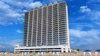 616 Thomas Drive, Panama City Beach, FL 32408 - #: 677520