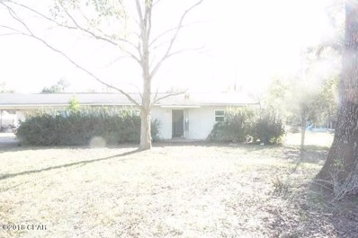 3322 S 2nd Avenue, Esto, FL 32425 - #: 678815