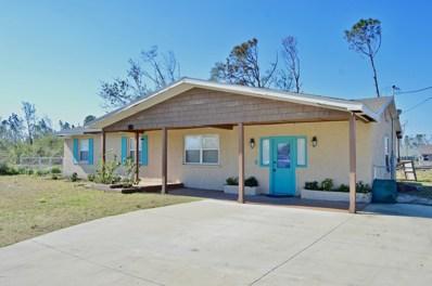 1618 Wyoming Avenue, Lynn Haven, FL 32444 - #: 679696