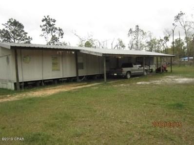 4735 Webb Way, Chipley, FL 32428 - #: 681415