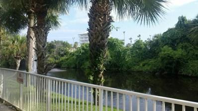 17462 Front Beach Road, Panama City Beach, FL 32413 - #: 681692