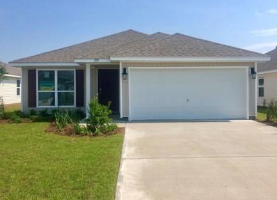 102 Merrion Road, Panama City, FL 32401 - #: 681894