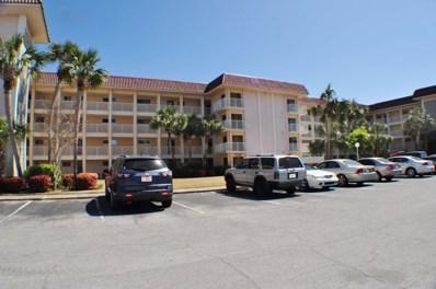 112 Fairway Boulevard, Panama City Beach, FL 32407 - #: 681908