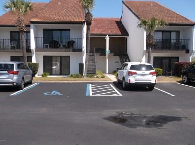 520 N Richard Jackson Boulevard, Panama City Beach, FL 32407 - #: 682036