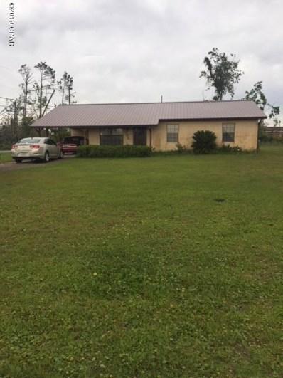 1003 Mississippi Avenue, Lynn Haven, FL 32444 - #: 684316
