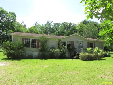 4815 Cliff Road, Graceville, FL 32440 - #: 684461