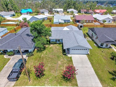 7547 Kelsey Drive, Panama City, FL 32404 - #: 685713