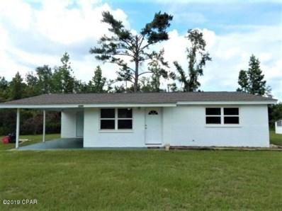 1544 Ledger Road, Chipley, FL 32428 - #: 685741
