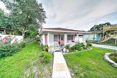 320 Christmas Tree Lane, Panama City Beach, FL 32413 - #: 686246