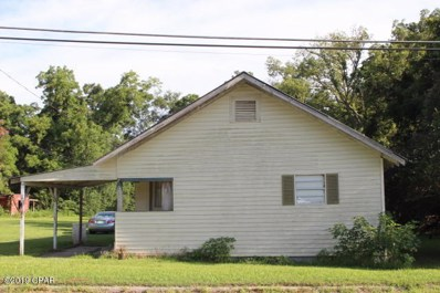 987 4th Avenue, Graceville, FL 32440 - #: 686328