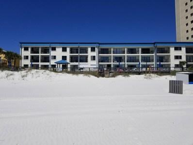 8610 Surf Drive, Panama City Beach, FL 32408 - #: 686803