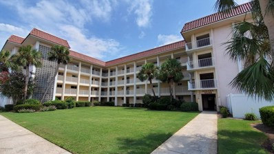 112 Fairway Boulevard, Panama City Beach, FL 32407 - #: 686892