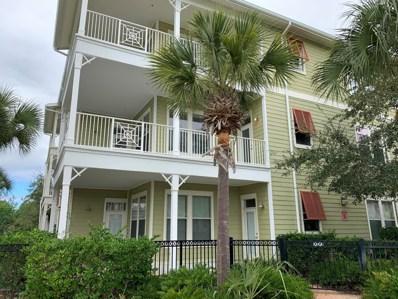 8700 Front Beach Road, Panama City Beach, FL 32407 - #: 690222
