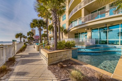 15625 Front Beach Road, Panama City Beach, FL 32413 - #: 692897