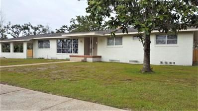 501 Cherry Street, Panama City, FL 32401 - #: 693270