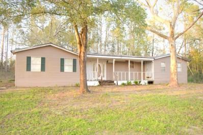 1834 Forrest Avenue, Wausau, FL 32463 - #: 694826