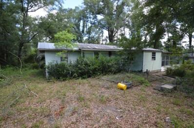 2694 Jefferson Street, Wausau, FL 32463 - #: 698188