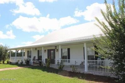 6653 Raylene Road, Grand Ridge, FL 32442 - #: 698446