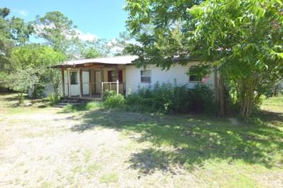 1654 Second Avenue, Chipley, FL 32428 - #: 698512