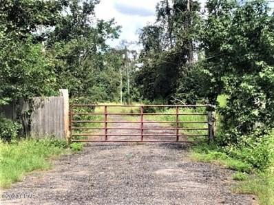 5904 Alliance Road, Marianna, FL 32448 - #: 702158
