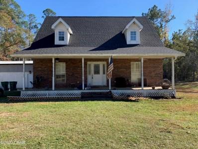 1851 Hughie Lane, Chipley, FL 32428 - #: 705659
