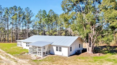1176 Early Lane, Graceville, FL 32440 - #: 706054