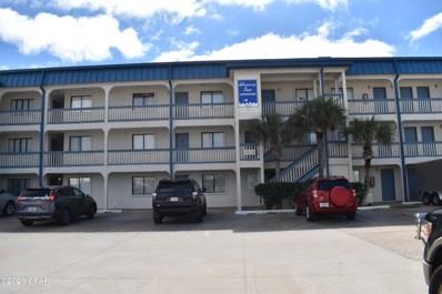8610 Surf Drive, Panama City Beach, FL 32408 - #: 708535