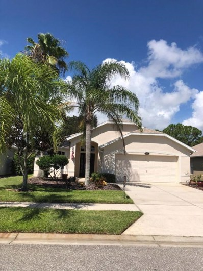 1881 Sun Gazer Drive, Rockledge, FL 32955 - #: 819693
