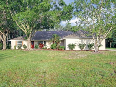 4380 Country Road, Melbourne, FL 32934 - #: 826811