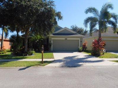4305 Canby Drive, Melbourne, FL 32901 - #: 828284