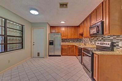 1590 Reed Street, Palm Bay, FL 32907 - #: 829013