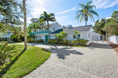 1455 Rockledge Drive, Rockledge, FL 32955 - #: 829460