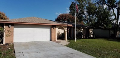 297 Cory Avenue, Palm Bay, FL 32907 - #: 829649