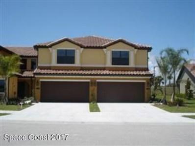 68 Redondo Drive, Satellite Beach, FL 32937 - #: 829689