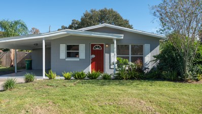 1865 Bryn Mawr Drive, Titusville, FL 32796 - #: 830683
