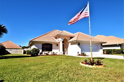 1625 James Circle, Titusville, FL 32780 - #: 830978