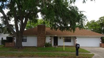 1735 Apricot Drive, Titusville, FL 32780 - #: 831174