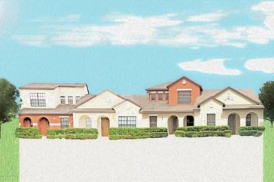 515 Margie Drive, Titusville, FL 32780 - #: 831700
